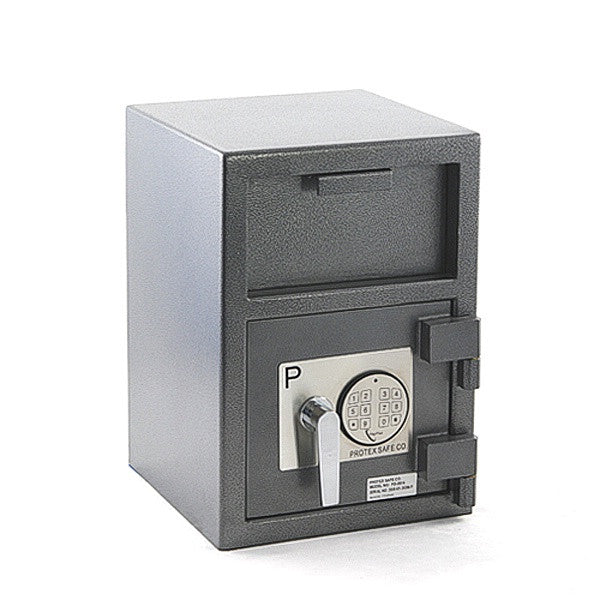 Protex FD-2014 Depository Safe image