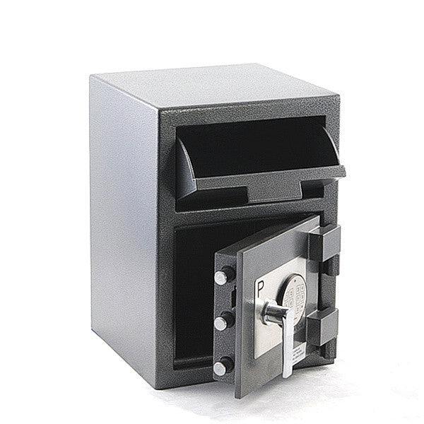 Protex FD-2014 Depository Safe
