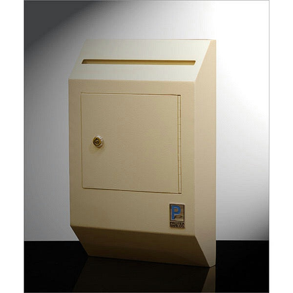 wdb 110 wall mount locking payment drop box totalsecuritystore