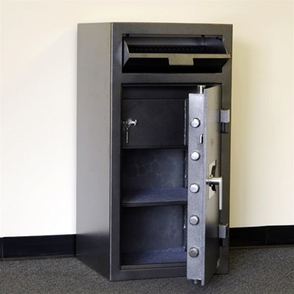 Protex FD-4020K Depository Safe