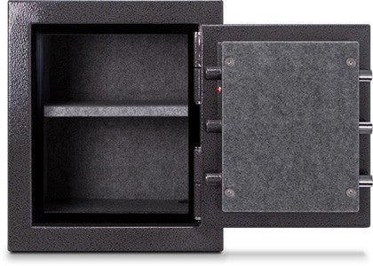 Mesa MBF1512C  Fire and Burglary Safe