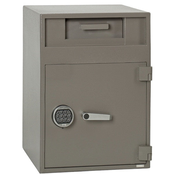 Socal F-2820 Depository Safe image