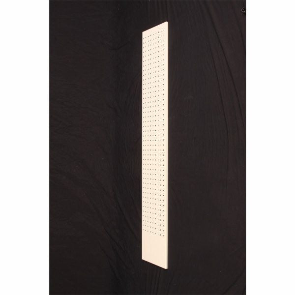 V-line PBCV Peg Board Door Panel for Closet Vault image