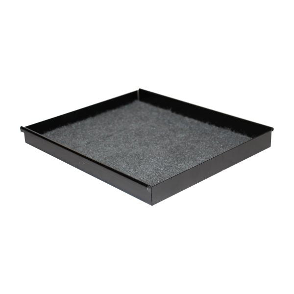 V-line Full Tray for Slide-Away image