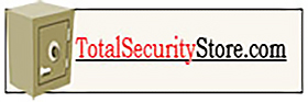 TotalSecurityStore