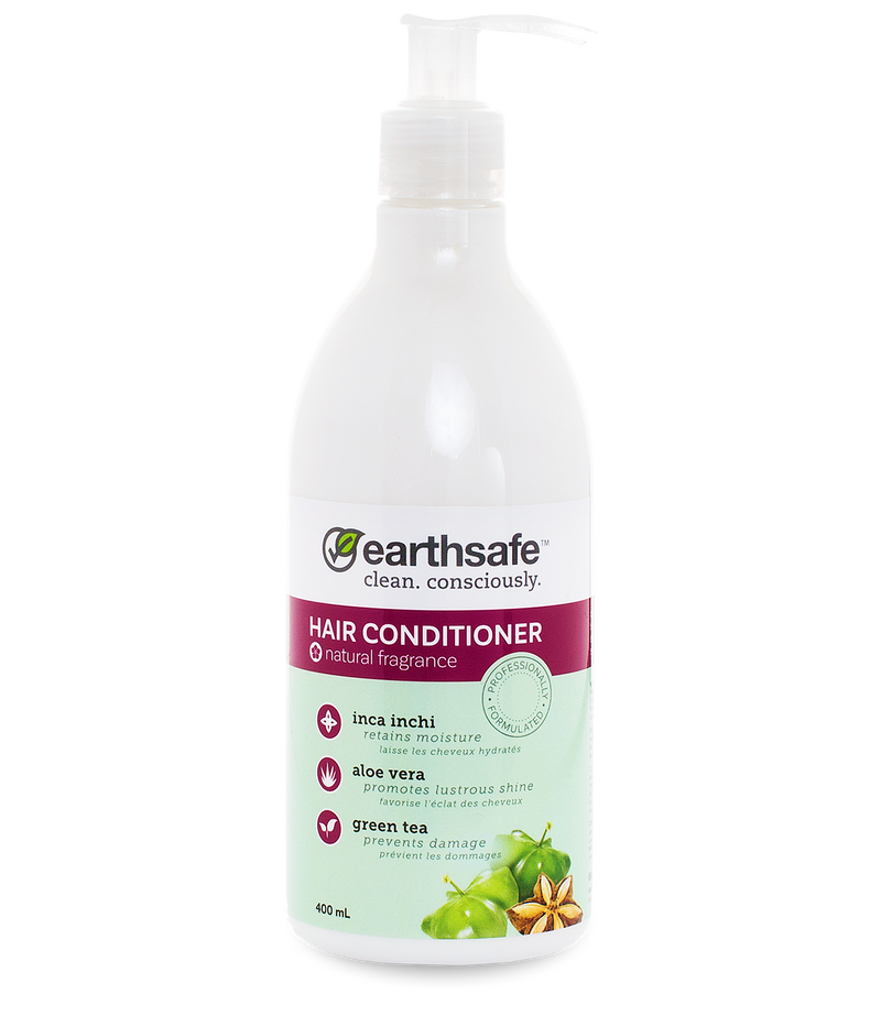 products/ES_Conditioner-NF_74e522b4-e7f2-4b51-9f0e-28a07c5bcba4.png