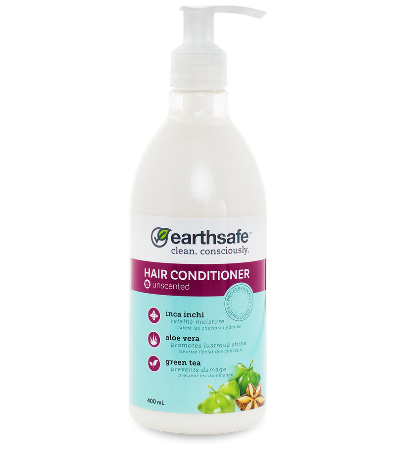 products/ES_Conditioner-US_4bad0f43-679f-4b13-835f-3f94053a9680.png