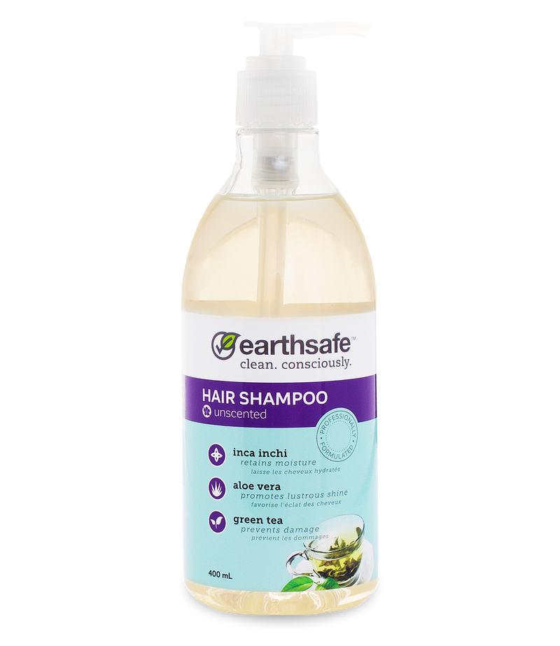 products/ES_Shampoo-US_4397fe2f-add7-4744-9373-1cb68ebe1302.png