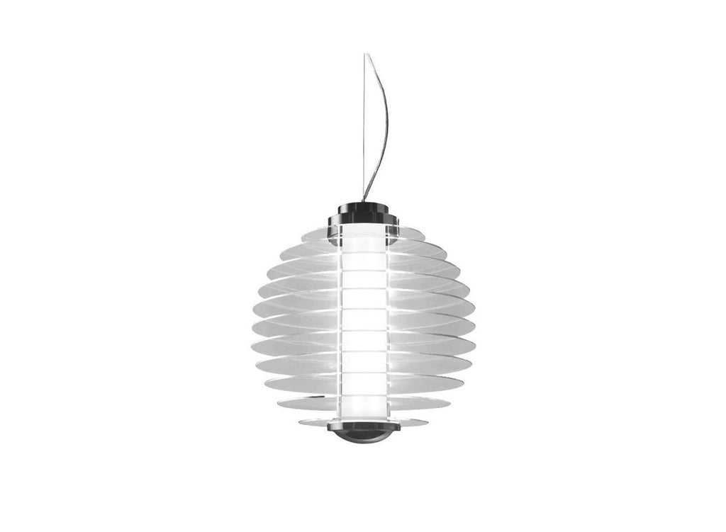 0024 Pendant Light