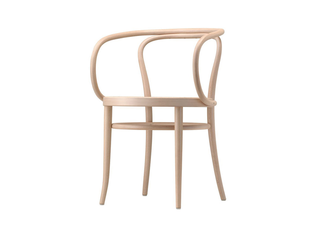 209 Bentwood Chair