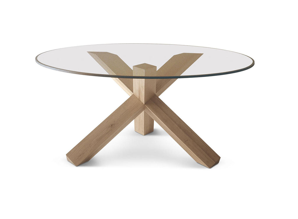 452 La Rotonda Dining Table
