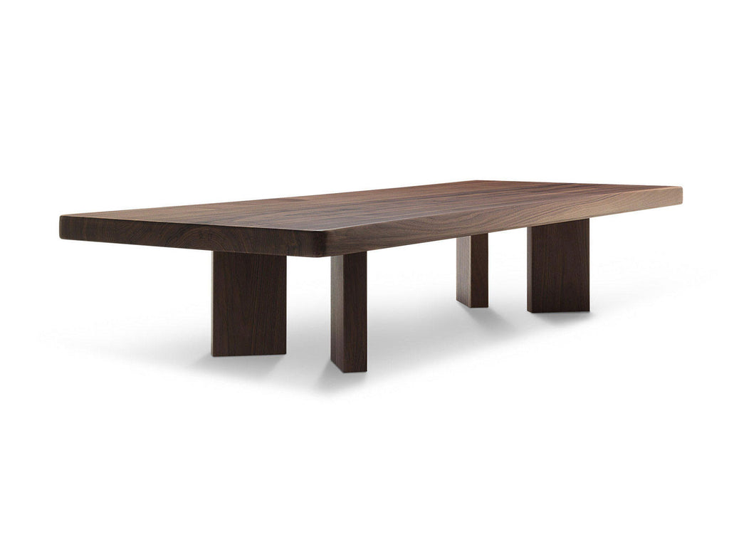 515 Plana Coffee Table