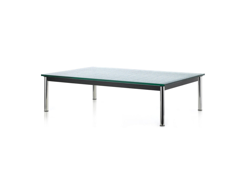 LC10-P Outdoor Table