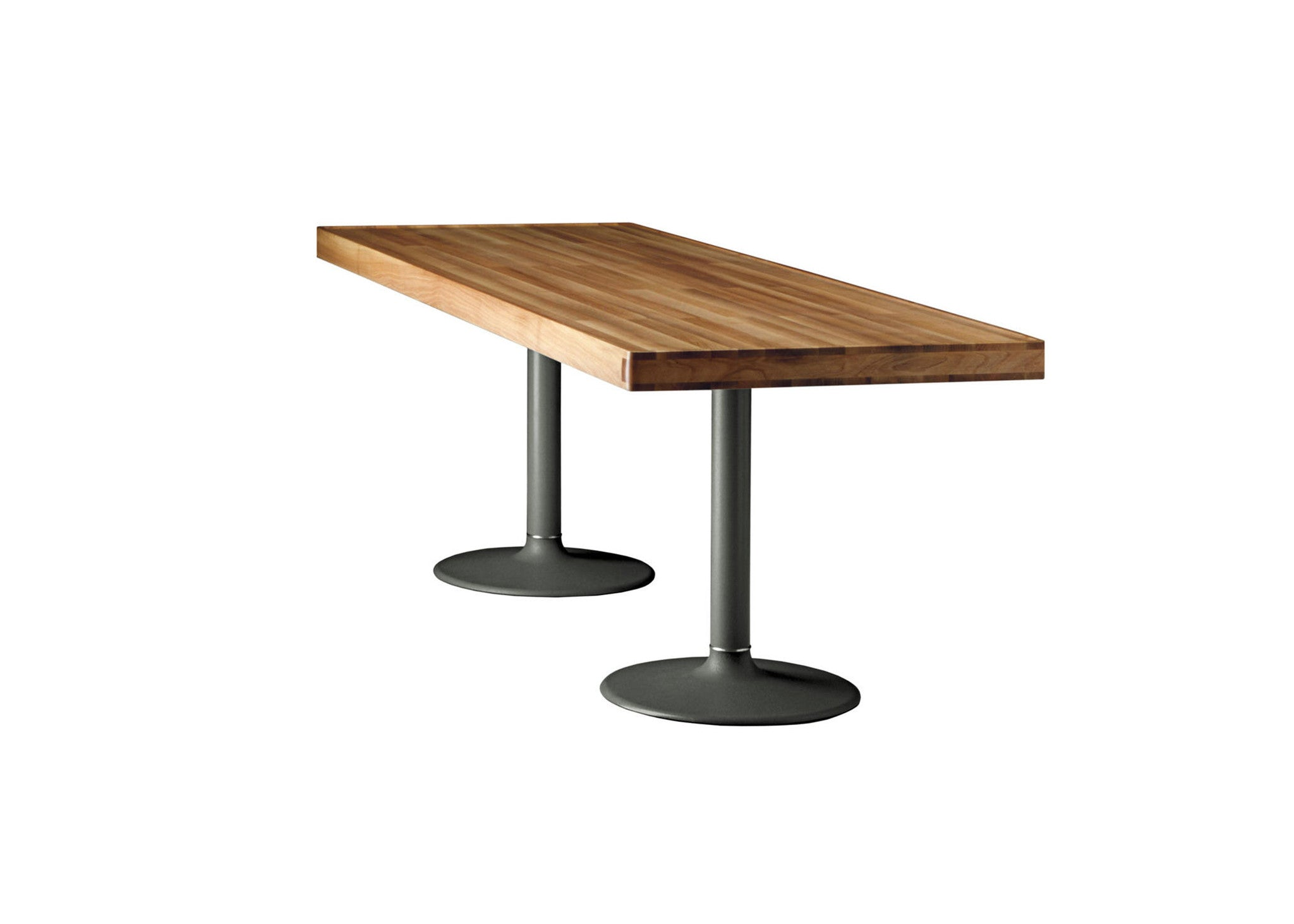LC11-P Dining Table