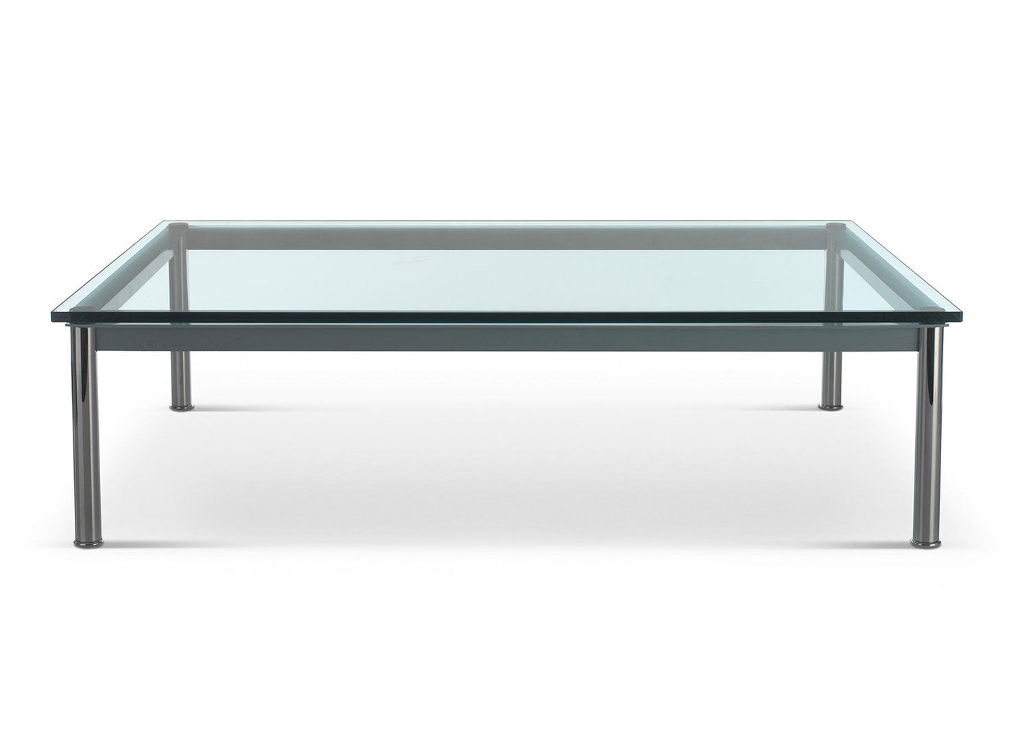 LC10 Coffee Table