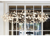 Heracleum Big O Suspension
