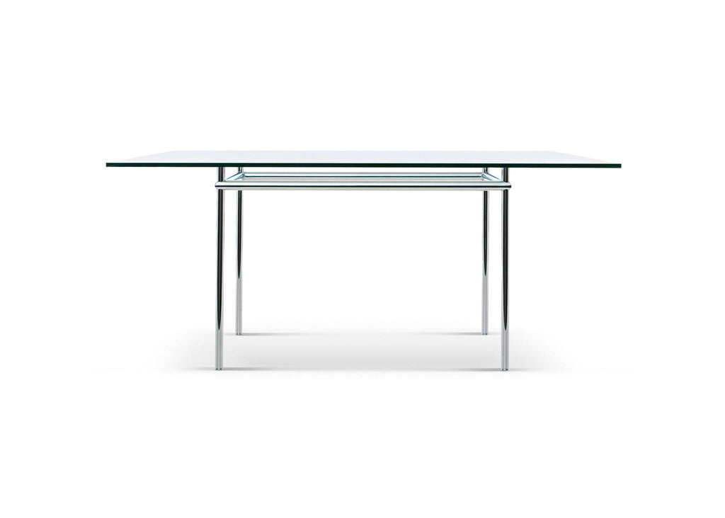 LC12 Dining Table