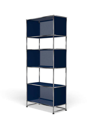 Haller Shelving RE119