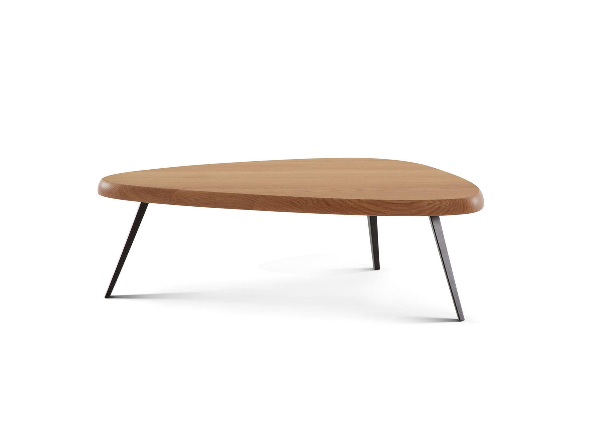 527 Mexique Table