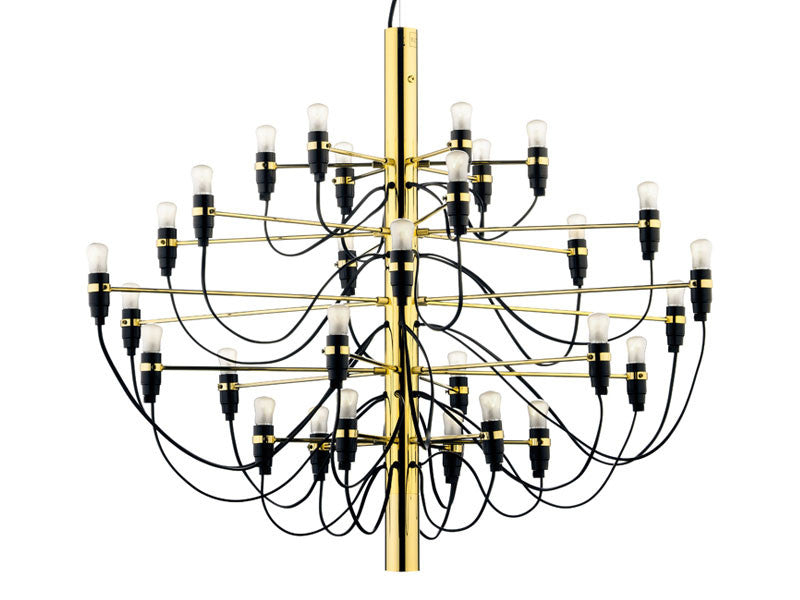 Flos-2097-suspension-1-Brass.jpg