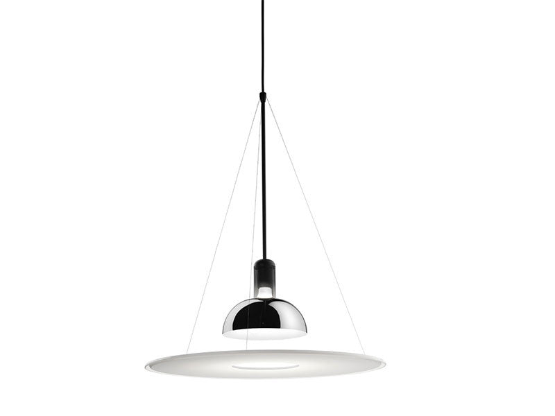Flos-Frisbi-suspension-1-Black.jpg