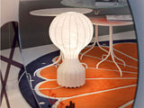 Flos-Gatto-tablelamp-3.jpg