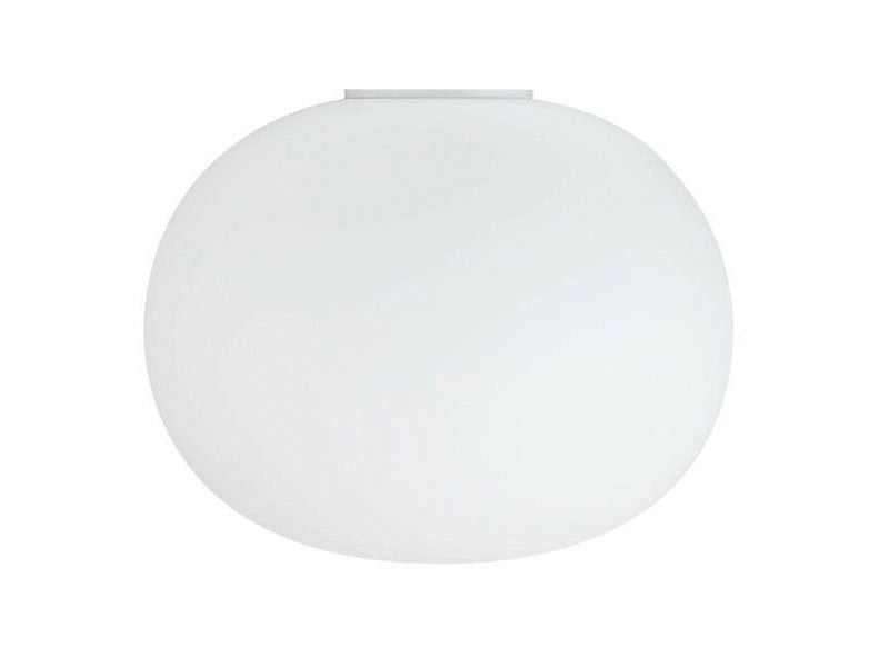 Glo-Ball Wall/Ceiling Light