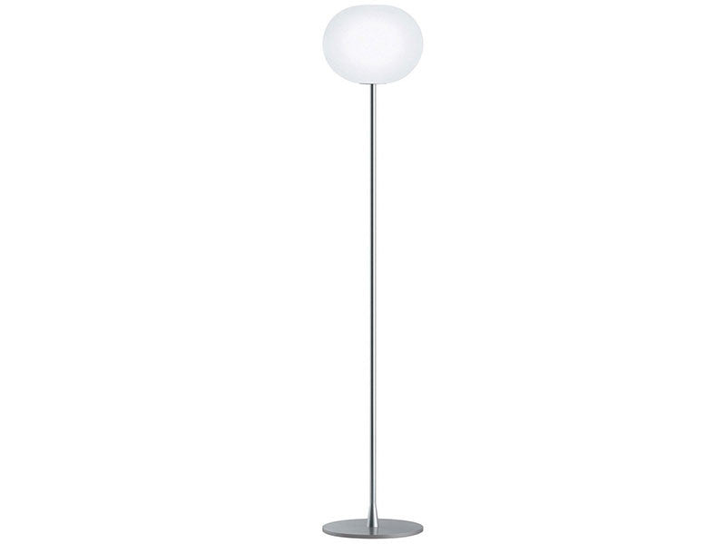 Glo Ball F Floor Lamp