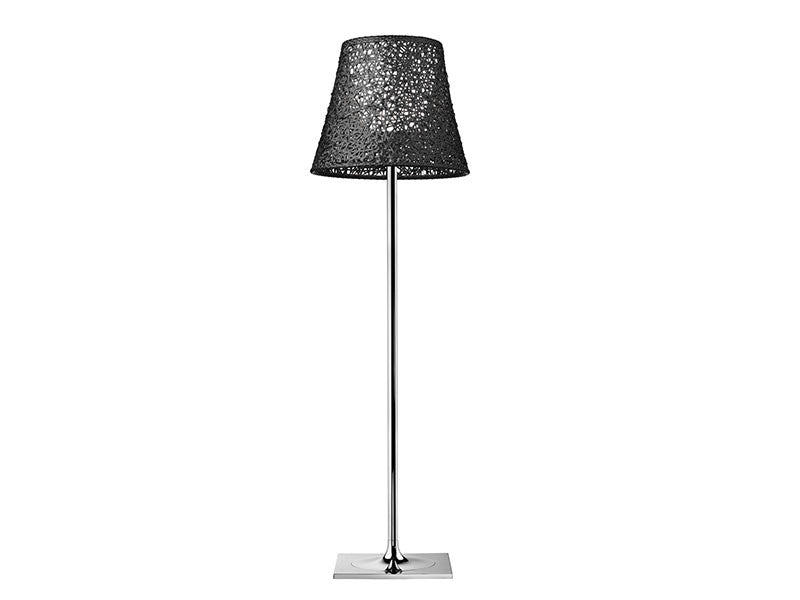 KTribe Outdoor Floor Lamp