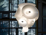 Flos-Nebula-suspension-3.jpg