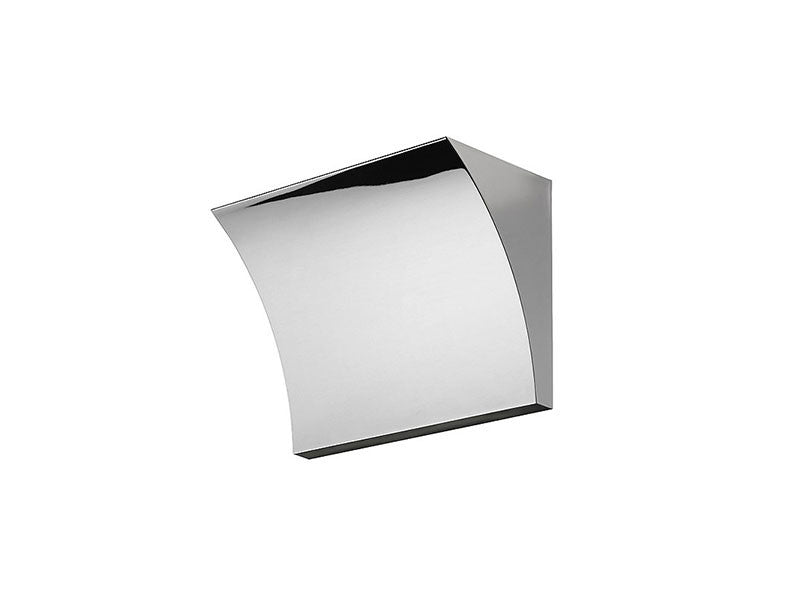Flos-Pochette-walllamp-1-Chrome