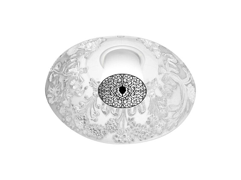 Skygarden Recessed Wall/Ceiling Light