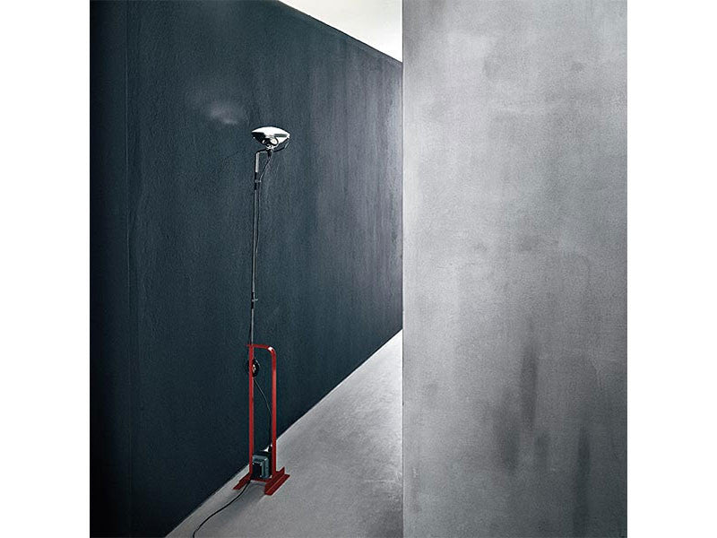 Toio floor lamp projects contemporary furniture flos toio floorlamp 2g aloadofball Images