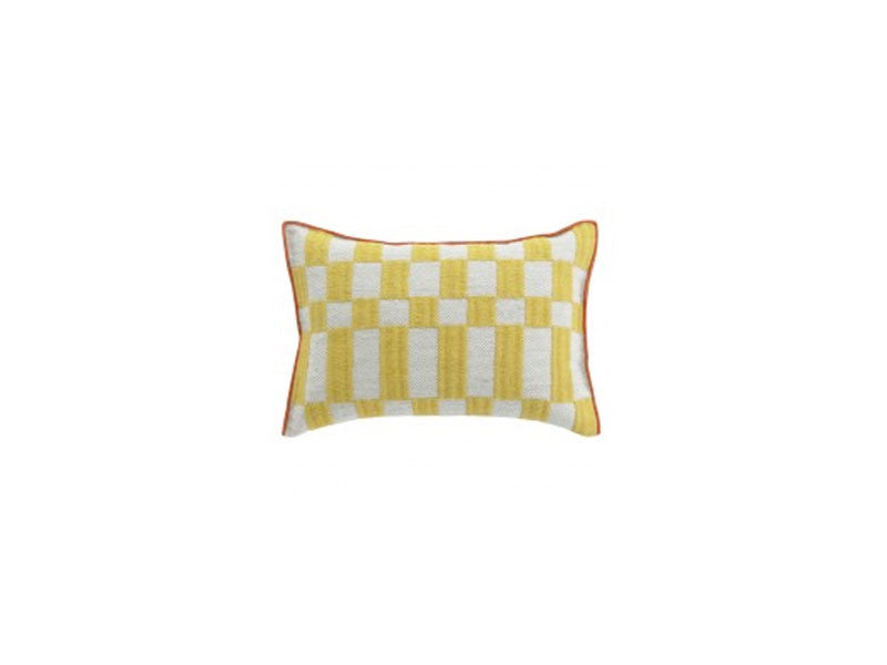 Bandas Small Pillow