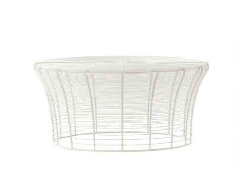 GandiaBlasco-AramLow-coffeetable-1-White.jpg