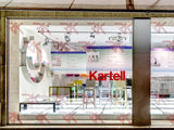 Kartell-BookwormLong-bookcase-3.jpg