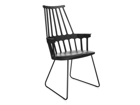 Kartell-CombackSled-chair-2-Black.jpg