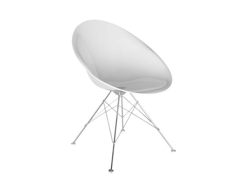 Kartell-EroS-Chair-2-White