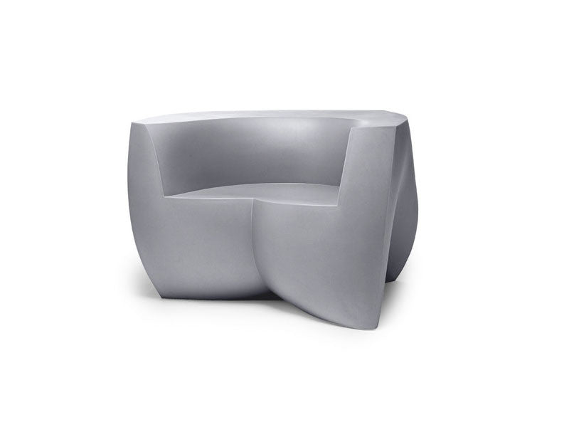 frank gehry easy chair projects contemporary furniture