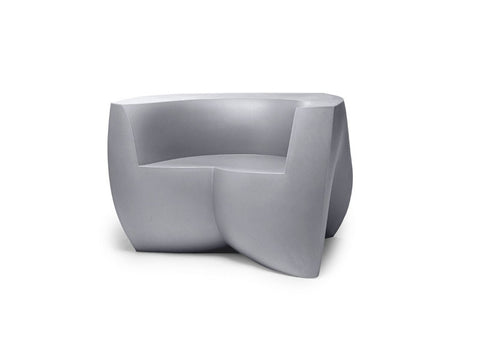 Kartell-FrankGehry-EasyChair-1-Silver