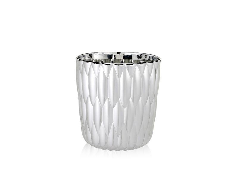 Jelly Metallic Vase Set Of 2 Projects Contemporary Furniture