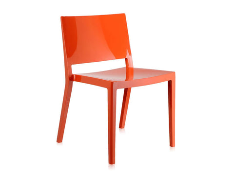 Kartell-Lizz-Chair-Orange-1.jpg
