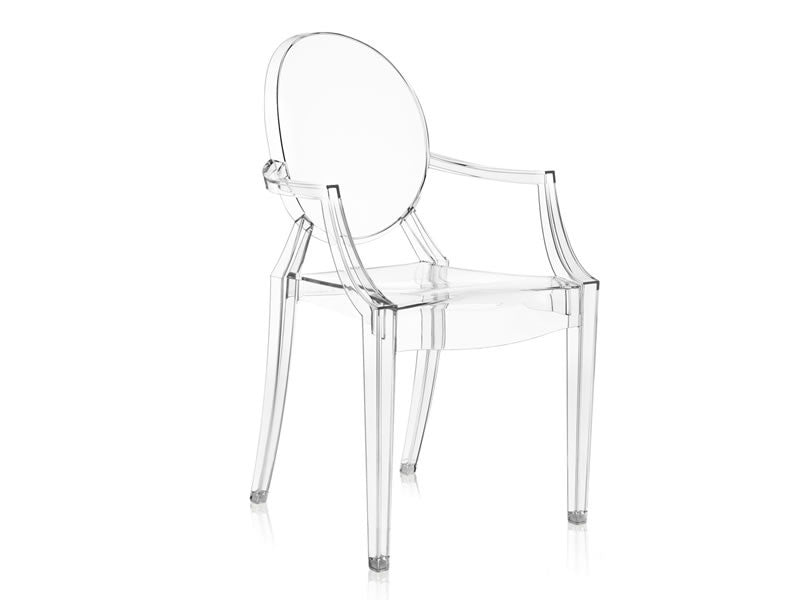 Kartell-LouisGhost-chair-2-Crystal1.jpg