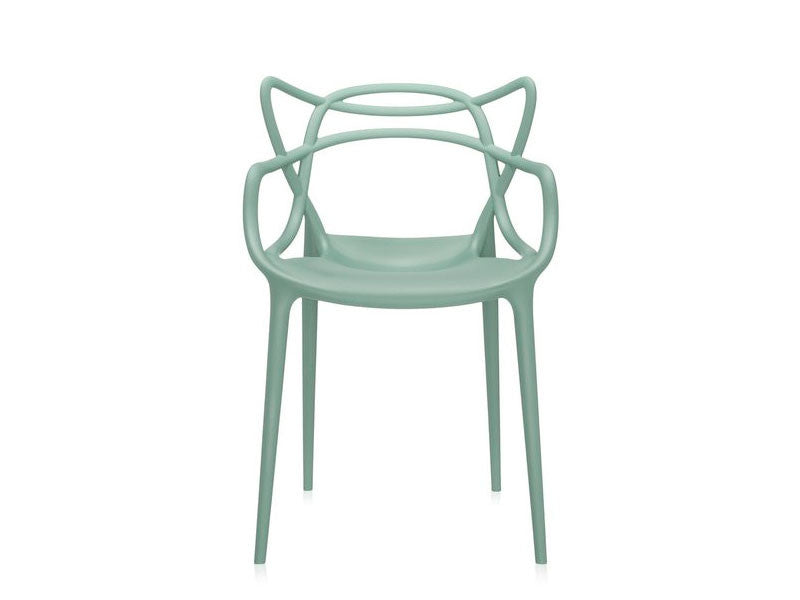Kartell-Masters-Chair-1-SageGreen