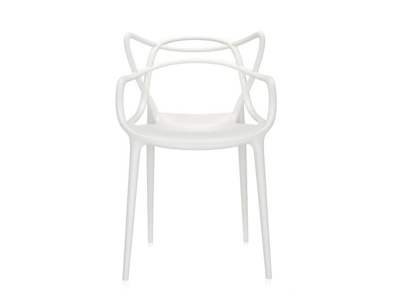 Kartell masters fabulous sales online masters chair structure by