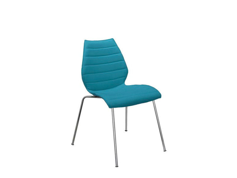 Kartell-MauiSoft-Chair-2-Teal