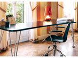 Kartell-Max-Table-6