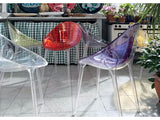Kartell-Mr-Impossible-chair-3.jpg