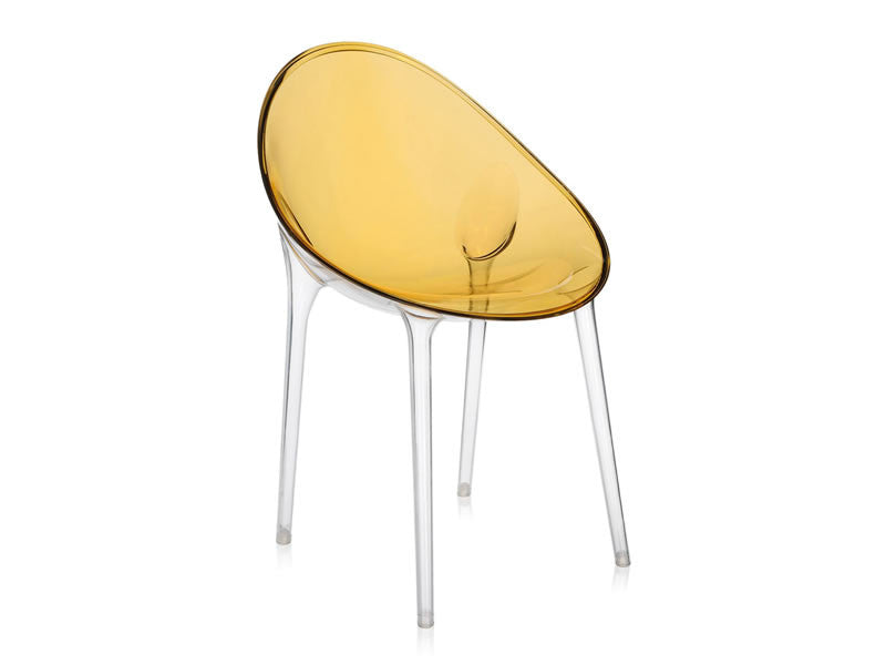 Kartell-Mr-Impossible-chair-Ochre-1.jpg