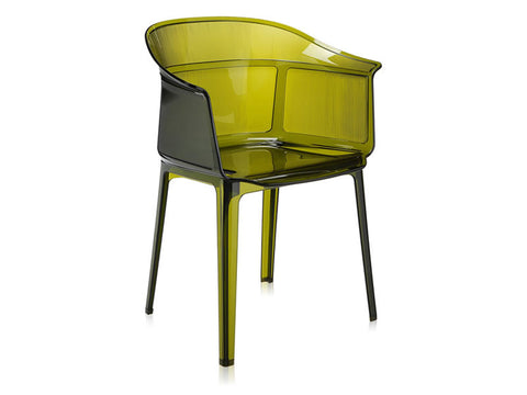 Kartell-Papyrus-chair-Green-1.jpg